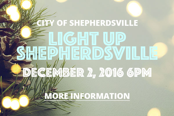 light-up-shepherdsville