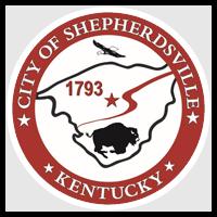 City of Shepherdsville
